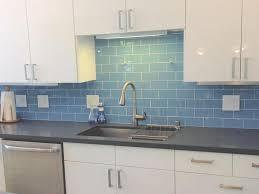 tiles backsplash glass tile kitchen backsplash designs subway