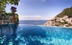 Positano Italy Map by Wellness And Beauty To Positano Amalfi Coast Italy
