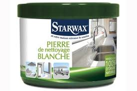 centrale de nettoyage cuisine tout le choix darty en produits d entretien et de nettoyage darty