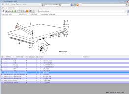 john deere partsmanager pro v6 5 5 turf u0026 utility 2015 spare