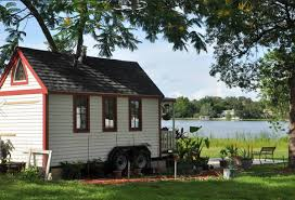Tiny Homes For Rent Download Tiny Houses To Rent Zijiapin