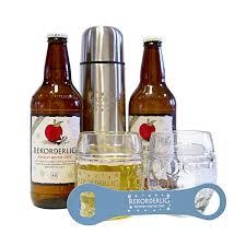 Food Gift Sets Winter Cider Gift Set Rekorderlig Flavour Shop Christmas And