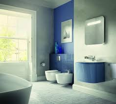 time for a colourful summer makeover u2013 bathroom style u2013 richmonds