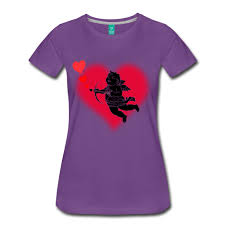valentines shirt souvenirs and gifts by collection valentines t
