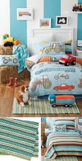 Duvet Covers Online Australia 40 Best Baby Kids Bed Linen Images On Pinterest Baby Kids Bed