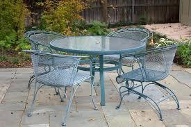 woodard outdoor patio furniture reviews claudiomoffa info