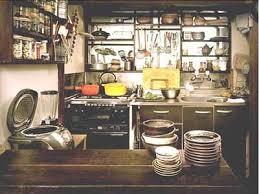 Traditional Japanese Kitchen - 24 best kitchen images on pinterest farmhouse kitchens japanese