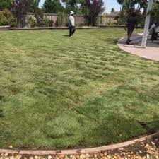 Reno Green Landscaping by Akd Lawn 177 Photos Landscaping 1415 Autumn Hills Dr South