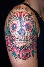 corey tattoo design tattoo ideas by sally stephens