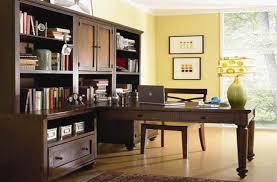 Designer Home Office Furniture Uk Furniture Designer Home Office Furniture Stunning Modern Design
