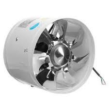 ventilateur de cuisine cuisine bopster achat vente pas cher
