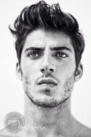 88 best men u0027s hair styles images on pinterest hairstyles men u0027s