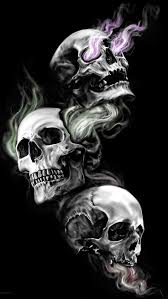 11 best skull tattoos images on pinterest brother draw and