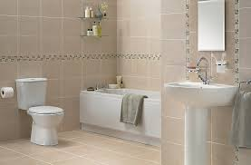 bathroom design planner apartment design b q bathroom design planner