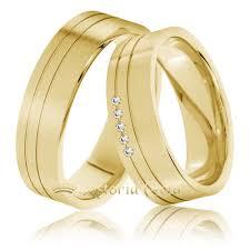 verighete de aur verighete verighete verighete din aur bijuterii din aur