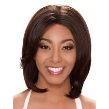 wigs at spirit halloween store lace front wig secret best glue lace front wigs