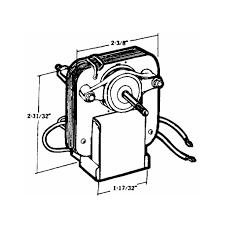 wiring diagrams ceiling fan speed switch 3 speed ceiling fan