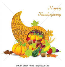 thanksgiving cornucopia clipart harvest clipart harvest day pencil and in color harvest clipart