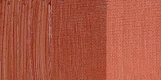01529 3033 sennelier artists u0027 extra fine oil paint blick art