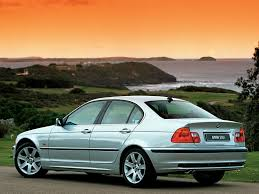 Automotive Paint Code Location Bmw 3 Series E46 Specs 1998 1999 2000 2001 2002