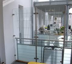 windschutz fã r balkone balkon glaswand 100 images balkon glaserei glasteam münchen 8