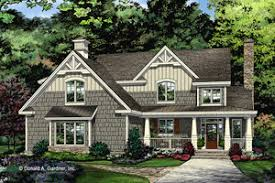 cottage house plans houseplans
