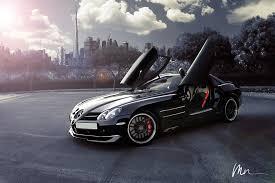 Slr 722 Interior Mercedes Mclaren Slr 722 The Whips Pinterest Cars Dream