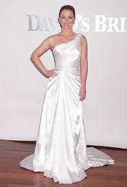 david u0027s bridal spring 2012 bridal runway shows wedding