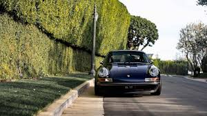 porsche singer engine porsche 911 reimagined by singer u2013 monaco car carrushome com