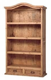beautiful solid wood bookcases scott jordan furniture real wood