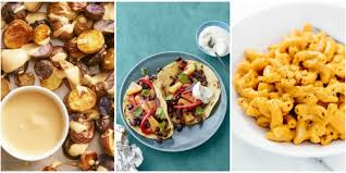 100 easy healthy recipes healthiest meal ideas s day