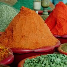 arabian spice fragrance