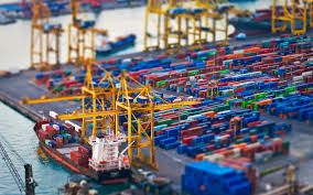container port photography http goo gl xlahlm