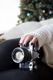 10 christmas gifts for photography lovers sara faith photography