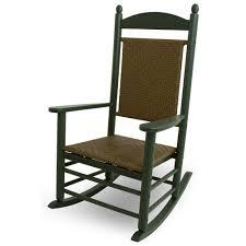 black outdoor rocking chairs modern chair design ideas 2017