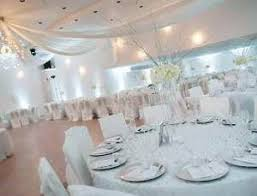 wedding venues best images collections hd for gadget windows mac