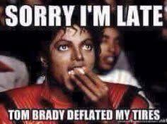 Tom Brady Memes - tom brady memes yahoo image search results nfl funny pinterest