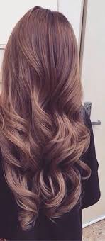 loose curl perm long hair long soft curls red with blonde highlights pinterest hair