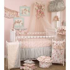 baby bedding sets shop the best deals for dec 2017 overstock com