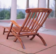 Building A Morris Chair Outdoor Furniture Plans How To Build A Table Outdoor Chair