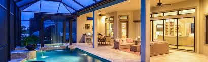 Darling Home Design Center Houston by Taylor Morrison Newsroom