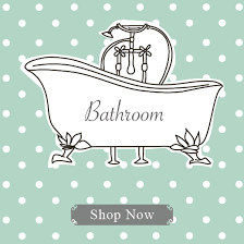 Vintage Bathroom Accessories Uk by Shabby Chic Gifts Country Accessories Vintage Furnishings