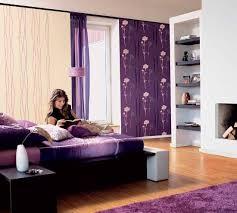 50 purple bedroom ideas for teenage girls ultimate home wall decor for girl bedroom flashmobile info flashmobile info