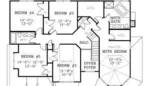 neoclassical home plans neoclassical home plan second floor house plans more house plans