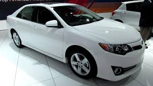 price of toyota camry 2013 2013 toyota camry about maxresdefault on cars design ideas with hd