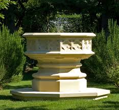 cast garden ornaments architectural building materials by