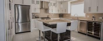 photos de cuisines accueil armoire de cuisine portes et fenêtres