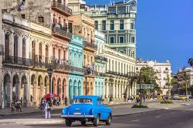can americans travel to cuba images How to travel to cuba if you are an american jpg