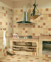 kitchen tile backsplash designs kitchen awesome kitchen tile backsplash ideas with dark cabinets