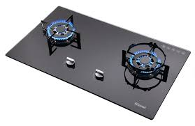 Best Rated Electric Cooktop Kitchen Best The Rated Electric Cooktop In Market With Regard To